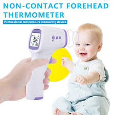 Buy cheap thermometer <b>finger</b> — low prices, <b>free shipping</b> online ...