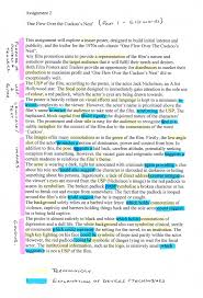 essay on why zoo should not be banned  essay on why zoo should not be banned