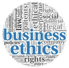 business ethics essays essay on the importance of ethics in essay on the importance of ethics in businessbusiness ethics