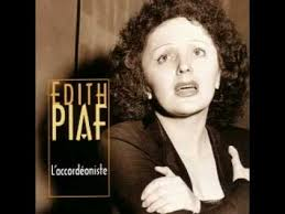 <b>Edith Piaf</b> - <b>Les</b> croix - YouTube