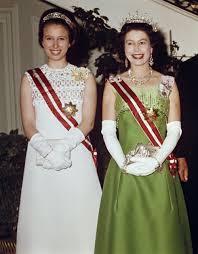 Image result for queen elizabeth photos