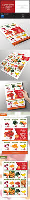 best images about flyer research business flyer supermarket product flyer