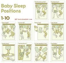 co-sleep | Minute For Mom via Relatably.com