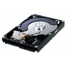 Купить внутренние <b>жесткие диски samsung</b> в интернет-магазине ...