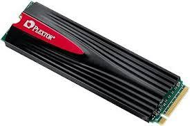 <b>Plextor M9PeG</b> 512 GB (PX-512M9PeG) - цены в Харькове. Купить ...