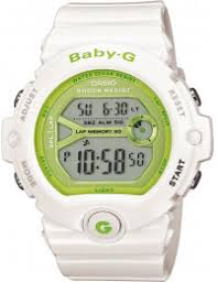 <b>Часы Casio</b> Baby G купить в Санкт-Петербурге — оригинал по ...