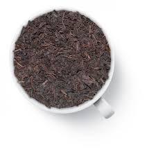 Индийский <b>черный чай</b> Южная Индия (высший сорт) 500 гр ...
