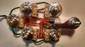 rickenbacker 4001 wiring harness photo album wire diagram images wiring harness for rickenbacker guitar wiring wiring diagrams wiring harness for rickenbacker guitar wiring wiring diagrams