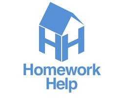 homework help ca homework help ca 16 04 2017
