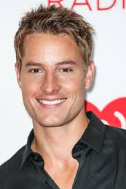Justin Hartley has been tapped to play a major role in the upcoming third season of ABC's Revenge. The former Smallville and Emily Owens MD star will play ... - JustinHartley__130712164820