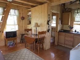 oak log cabins: white oak treehouse main floor img jpg white oak treehouse main floor