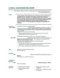 resume examples nurses no experience doctor zhivago resume resume examples nurses no experience cna resume sample telemetry nurse resume
