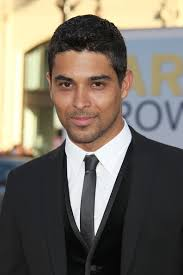 "Wilmer Valderrama Celebrities attend the ""Larry Crowne"" Los Angeles premiere at Grauman's Chinese Theatre. ""Larry Crowne"" Los Angeles Premiere - Arrivals - Wilmer Valderrama Larry Crowne Los Angeles QxOJnECzqp5l"