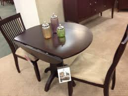 raymour flanigan dining tables