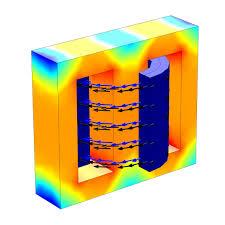 Картинки по запросу Моделирование электротехника