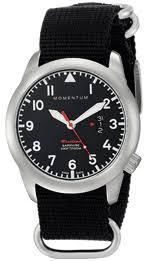 канадские часы :: FLATLINE FIELD (сапфировое ... - Momentum
