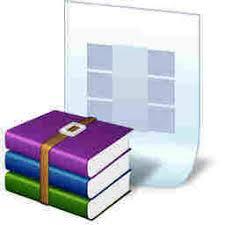community event report essay examples amp outline  myessayservicescom community event report essay examples amp outline