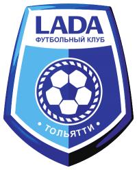 <b>ФК Лада</b>-<b>Тольятти</b> – состав, рейтинг, история, статистика ...