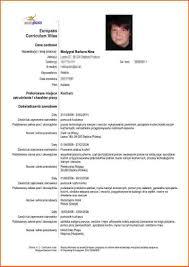resume models pdf service resume resume models pdf resume templates curriculum vitae model cv model scrisoare de intentie resurse utile