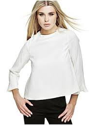 Guess by <b>Marciano</b>