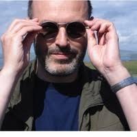 Peter Batt - main-thumb-1333024-200-uPPd8TW8Am0A2djbcqmYNGAckr0XjCAZ