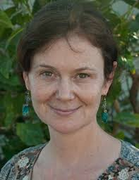 Dr. Louise Ivers is a Senior Health and Policy Advisor for Partners In Health (PIH), an international non-profit organization that provides direct health ... - Louise-Ivers-headshot-Haiti3