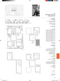 images about Architektura on Pinterest   Architects  Tokyo     ClippedOnIssuu from Floor Plan Manual Housing