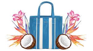 <b>Летние</b> тренды в ЦУМе: модные вещи по лучшим ценам | VOGUE