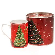 "Новогодняя <b>кружка</b> ""<b>Merry Christmas</b>"", 280 мл, в ассортименте ..."