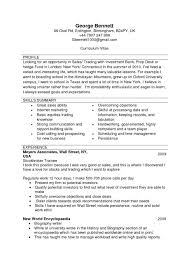 resume template builder word 2007 sample curriculum vitae 81 marvelous word 2007 resume template