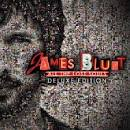 All the Lost Souls [Deluxe Edition]