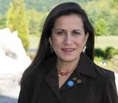 Dr. Ana Figueroa - AnaFigeroa-300x263