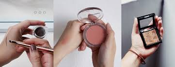 The NYLON Team Reviews Every <b>Makeup</b> Item From <b>Sephora's</b> ...