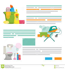 cleaning service design template for print products cleaning se cleaning service design template for print products cleaning se