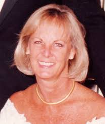 30 2015 honolulu hawaii obituaries hawaii newspaper katharine elizabeth clifford kathy clifford 72 passed away peacefully on 8 2015 at st francis hospice she was born in honolulu on 6 1943