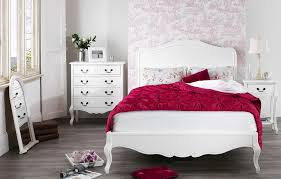 chic bedroom decor x window covering shabby chic bedroom decorating ideas sophisticated ret