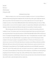 essay sample argumentative essay middle school academic essay essay persuasive argument essays sample argumentative essay middle school academic essay