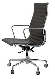 vitra aluminium chair eames ea 119 aluminium chair ea 108