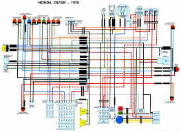 honda motorcycle wiring diagrams honda printable wiring honda electrical wiring diagrams honda wiring diagrams source