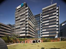 jpg file anz office melbourne