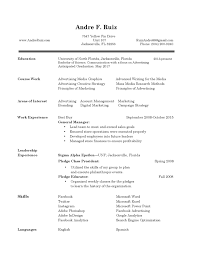 resume including military services pay to write your essay    target resumepng  bad resume summary