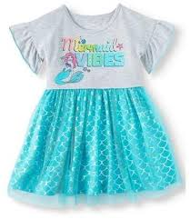 Clothing | Toddler girl dresses, Girls casual dresses, Casual holiday ...