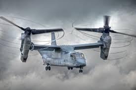 craigslist providence v 22 osprey