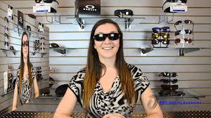 Prescription <b>Motorcycle Glasses</b> and <b>Sunglasses</b> | ADS <b>Sports</b> ...