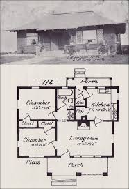 Asian style Bungalow Plan   Western Home Builder   Vintage     Western Home Builder   No