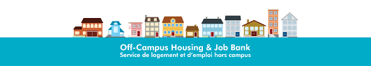 housing and jobs office hojo concordia student union csu qc ca housing and jobs office hojo