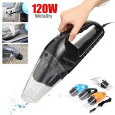 <b>Vacuum Cleaner</b> – prices and delivery of items from China in the ...