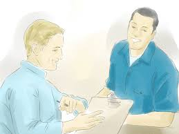 3 ways to work well in a team environment wikihow