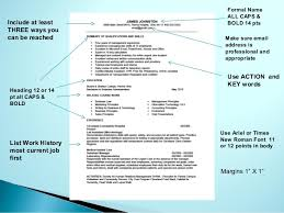 resumes for college students by j  gholsonmedical assisting student   some experience in field