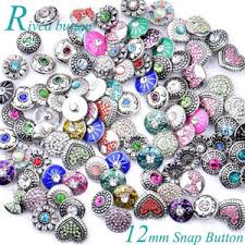 Hearts, Love Rhinestones | Loose <b>Beads</b> - DHgate.com